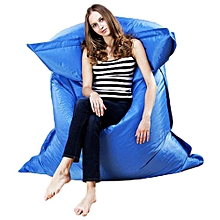 douajso Giant Beanbag Cushion Pillow Indoor Outdoor Relax Gaming Gamer Bean Bag