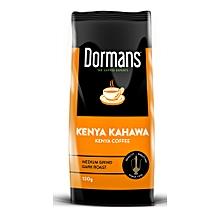 Kenya kahawa Medium Grind Medium Toast100g
