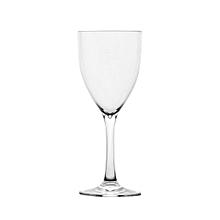 Vino Blanco - 250ml Guide Line at 150ml 8.75oz