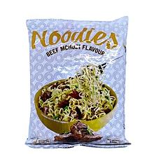Beef Mchuzi Flavour Noodles - 120g