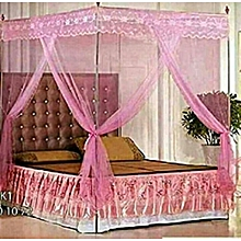 High Quality Mosquito Net 6*6