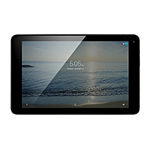 N300 MT8163 Quad Core 2GB RAM 16GB Android 6.0 10.1 Inch Tablet Silver UK