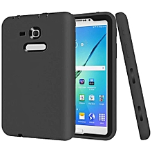 Shockproof Protective Case Cover For Samsung Galaxy Tab E Lite 7.0 SM-T113