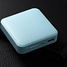 Power Bank Case Power Bank Box Portable USB Output 3X 18650 Outdoor Charging Battery Charger Travel Smart Phone