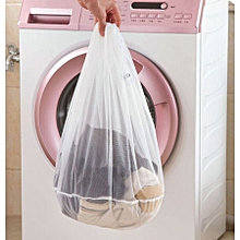 Tectores Multifunction  Drawstring Bra Underwear Laundry Bags Household Cleaning Tools Wash Laundry