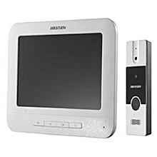 Video Door phone DS-KIS202