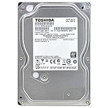 Internal 2TB BarraCuda SATA 6 Gb/s 7200 RPM 64MB Cache 3.5 Inch Desktop Hard Drive