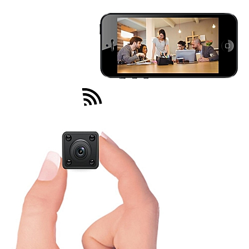 online spy camera using cell phone camera
