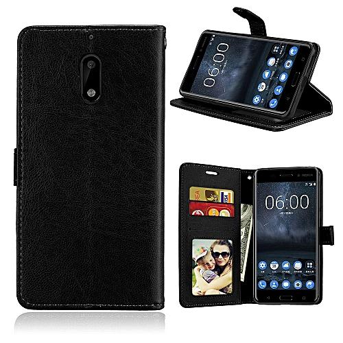 innovative design 8a1ec 31c92 Nokia 6 Case, 5.5