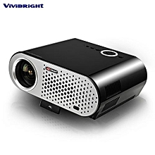 GP90 Video Projector 3200 Lumens 1280 X 800