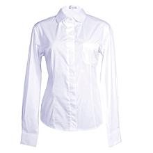 Ladies Shirt - White