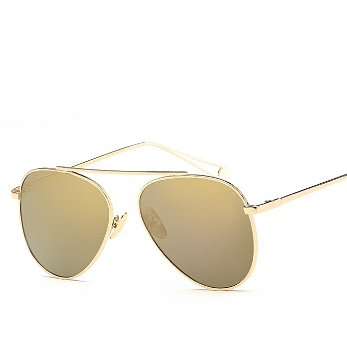 d94e0bdb4 Luxury Aviation Sunglasses Women Brand Designer 2019 Purple Shield Retro  Pilot Sunglass Female Sun Glasses For