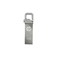 Flash Disk - -32GB - (Silver)