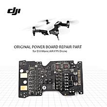 Power Board Repair Part for Mavic AIR FPV Drone RC Quadcopter