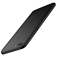 Bakeey Silky Soft TPU Back Protective Case For Nubia M2