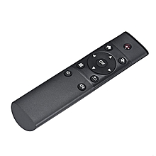 FM4 2.4GHz Remote Control Keyboard Wireless Air Mouse for Android TV BOX