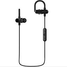 QCY QY11 Sport In ear Stereo Music Sweat proof Wireless Bluetooth 4.1 Headphone Earphone