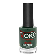 No. 814 Nail Polish - 10ml