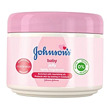 Baby Petroleum Jelly Scented 100ml
