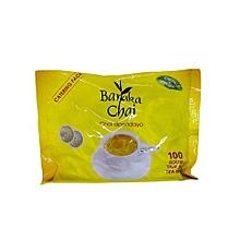100 Round Quality Tea Bags-200G