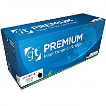 GT Premium Toner for HP LJ M477 MFP/ M452 MFP-CF410A