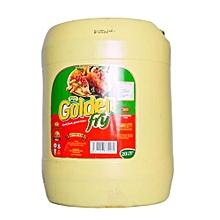 Vegetable Oil 20 L