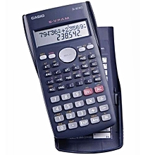 Efficient Scientific calculator  fx- 82 ms