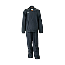 Tracksuit Foundation Woven- 65309306navy/Black- 2xl