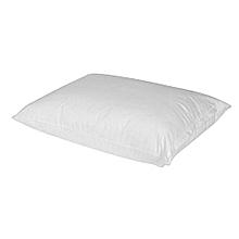 Fluffy Bed Pillow - 1Piece