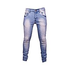 4eb8861e8ad DilRay Blue Wash Jeans