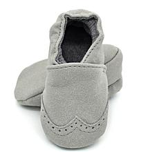 46a007f5d0 Baby Boy's Shoes - Buy Baby Boy's Shoes Online | Jumia Kenya