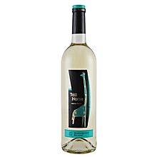 sauvigon Blanc white wine - 750ml