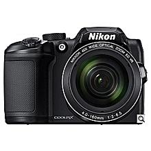 B500 +Free SD Card