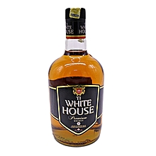 Premium Whiskey - 750ml