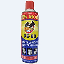 Greases & Lubricants   Christmas 2019   Best Price online