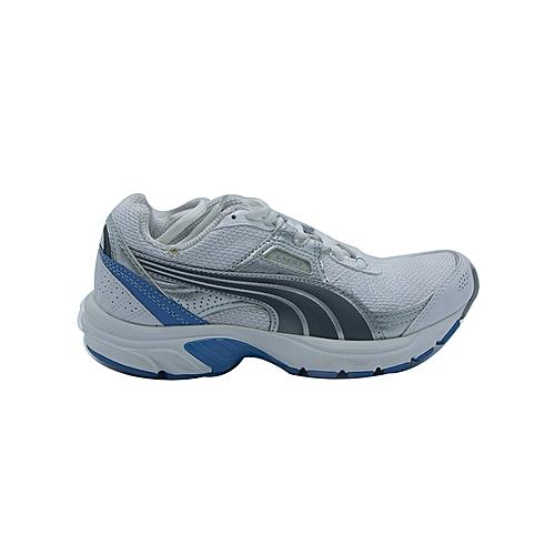 Trainning Shoes Cell Exert Wmn- 183978-04- 3