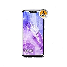 "Y9 (2019) - 6.5"" - 64GB - 4GB - 16MP+2MP Dual Camera, 4G (Dual SIM) - Black"