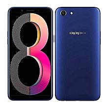 Oppo Online Store Buy Oppo Mobile Phones Online Jumia Kenya