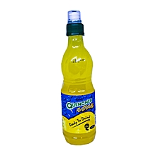 Red to Drink PINEAPPLE SPORTS 500ML