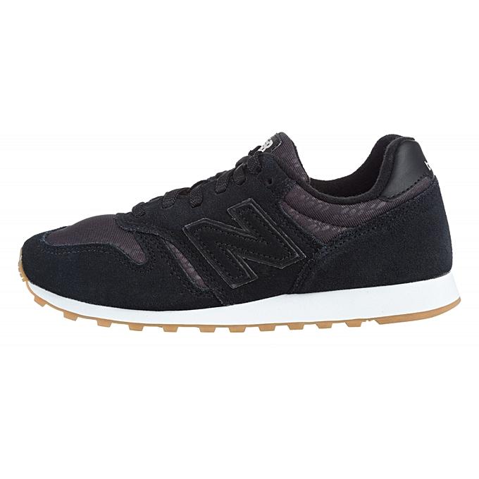 best sneakers 5e0c3 2c0e0 373 Sneakers Black Women