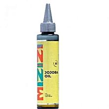Jojoba Oil - 125ml
