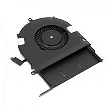 Apple MacBook Pro A1286 Fan Replacement