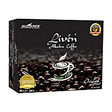 Sugar Free Coffee - 420g
