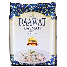 Basmati rice 1 Kg