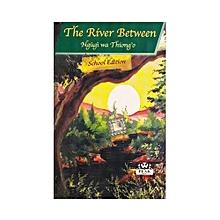River Between (School Edition)