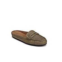 A2 Aerosoles Drive Time Flat Shoe