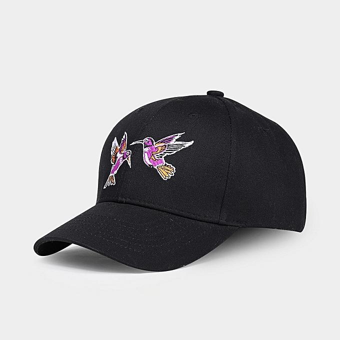 b60924bd099 Fashion Solid Army Cap Men Outdoor Sunshade Baseball Cap Peaked Flat Top  Cap Khaki