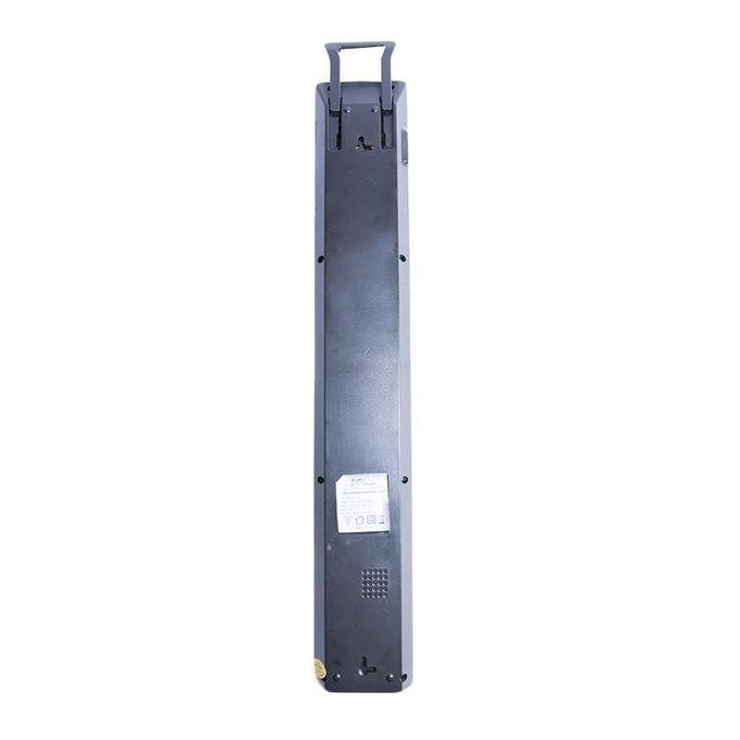 Wall Light Jumia: DP Light 60 LED Rechargable Emergency Lamp