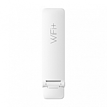 Xiaomi 2nd 300Mbps Wifi Amplifier Wireless Repeater Network Wifi Router Extender Expander