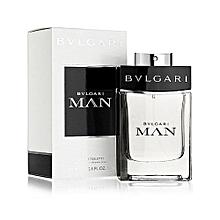 Man For Men EDT - 100ml